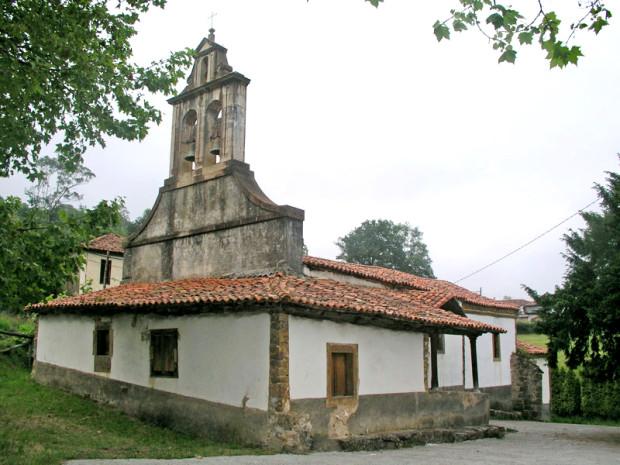 Iglesia_Villamar